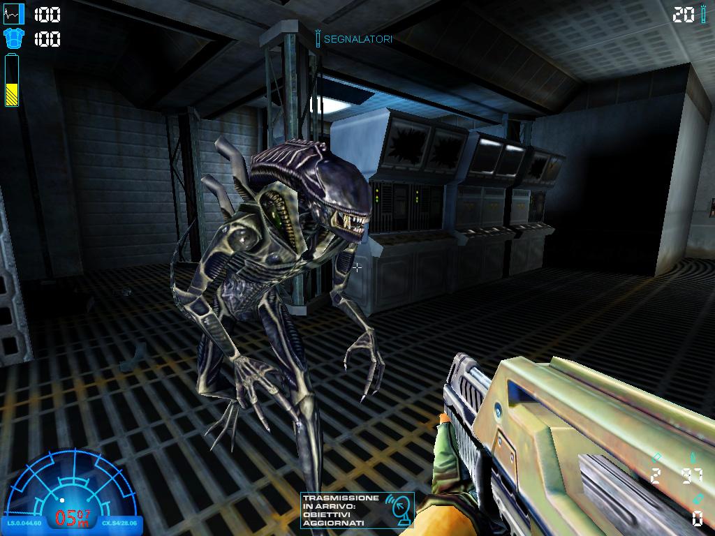 Download alien vs predator 2 pc game tpb morongo casino promotion code